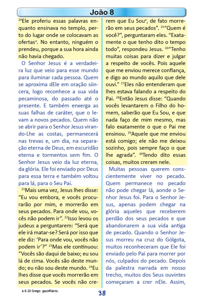 https://www.aaguaviva.com/wp-content/uploads/2018/12/Evangelho-de-Joao-Miolo36-691x1024.jpg