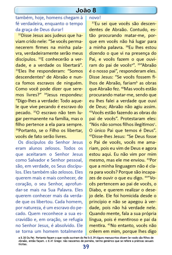 https://www.aaguaviva.com/wp-content/uploads/2018/12/Evangelho-de-Joao-Miolo37-691x1024.jpg