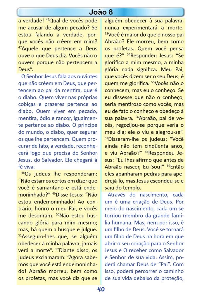 https://www.aaguaviva.com/wp-content/uploads/2018/12/Evangelho-de-Joao-Miolo38-691x1024.jpg