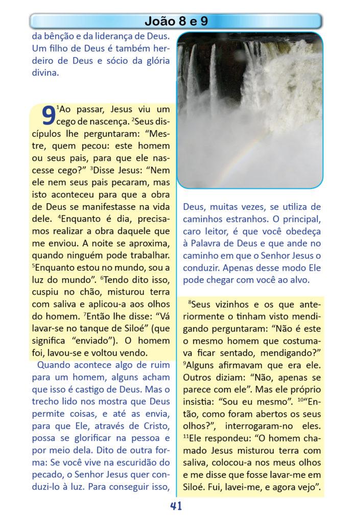 https://www.aaguaviva.com/wp-content/uploads/2018/12/Evangelho-de-Joao-Miolo39-691x1024.jpg