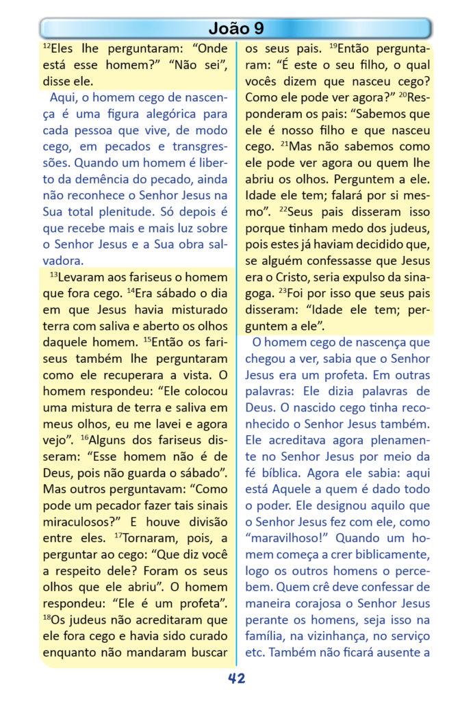 https://www.aaguaviva.com/wp-content/uploads/2018/12/Evangelho-de-Joao-Miolo40-691x1024.jpg