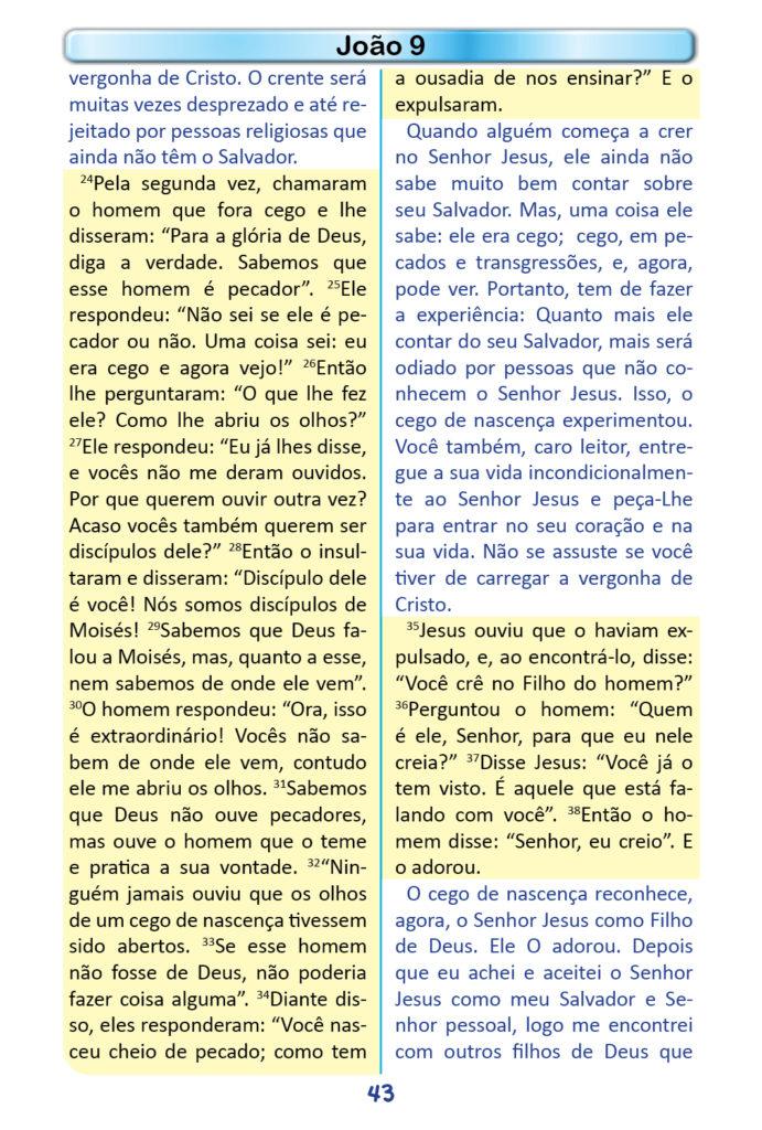https://www.aaguaviva.com/wp-content/uploads/2018/12/Evangelho-de-Joao-Miolo41-691x1024.jpg
