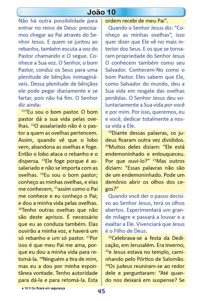 https://www.aaguaviva.com/wp-content/uploads/2018/12/Evangelho-de-Joao-Miolo43-691x1024.jpg