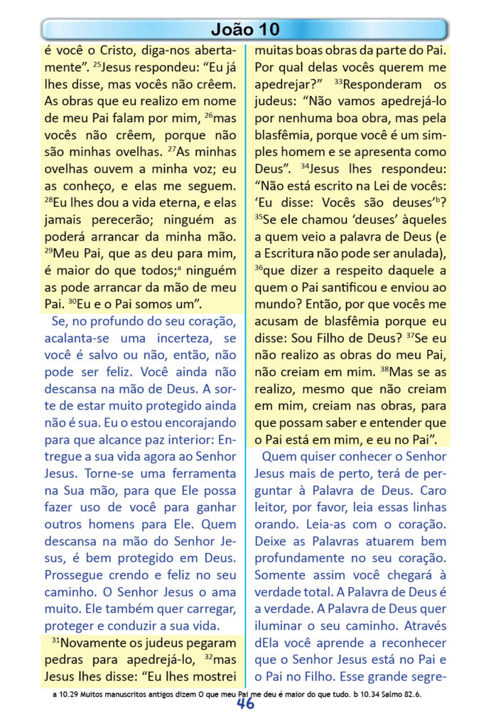 https://www.aaguaviva.com/wp-content/uploads/2018/12/Evangelho-de-Joao-Miolo44-691x1024.jpg