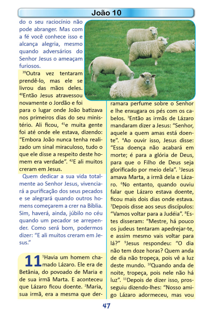 https://www.aaguaviva.com/wp-content/uploads/2018/12/Evangelho-de-Joao-Miolo45-691x1024.jpg