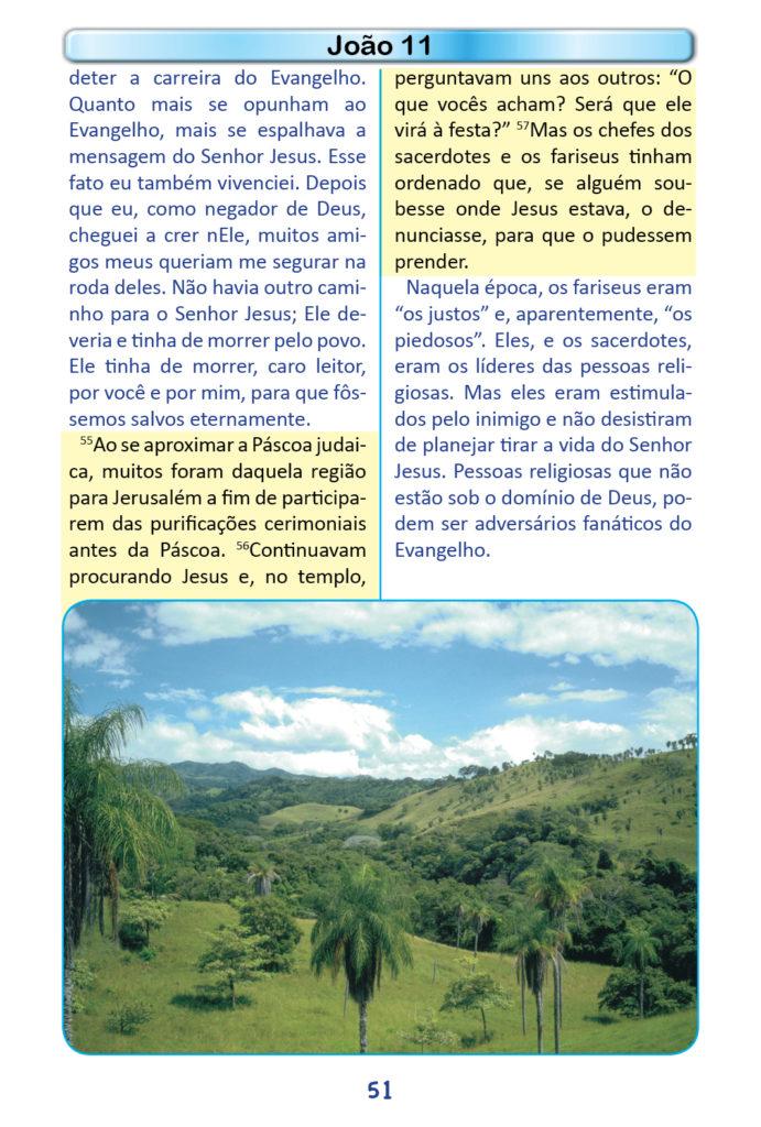 https://www.aaguaviva.com/wp-content/uploads/2018/12/Evangelho-de-Joao-Miolo49-691x1024.jpg