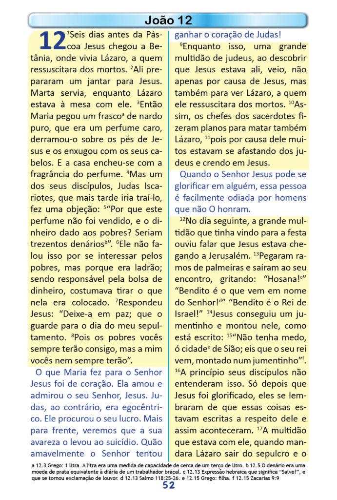 https://www.aaguaviva.com/wp-content/uploads/2018/12/Evangelho-de-Joao-Miolo50-691x1024.jpg