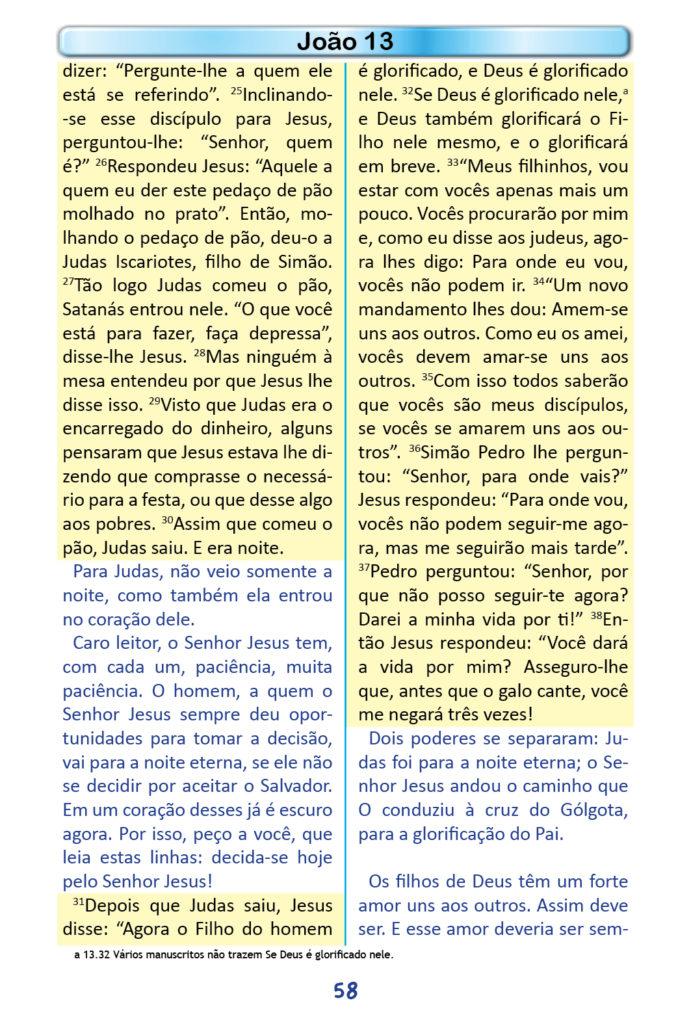 https://www.aaguaviva.com/wp-content/uploads/2018/12/Evangelho-de-Joao-Miolo56-691x1024.jpg