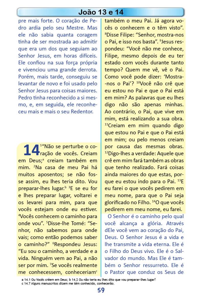 https://www.aaguaviva.com/wp-content/uploads/2018/12/Evangelho-de-Joao-Miolo57-691x1024.jpg