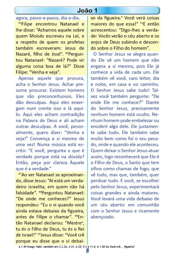 https://www.aaguaviva.com/wp-content/uploads/2018/12/Evangelho-de-Joao-Miolo6-691x1024.jpg