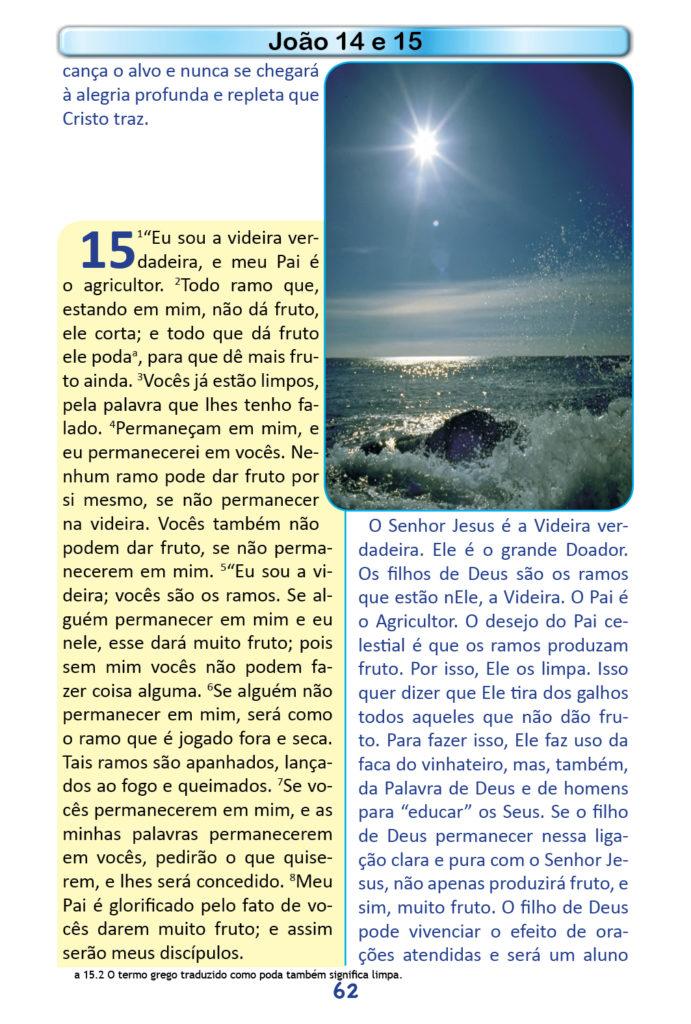 https://www.aaguaviva.com/wp-content/uploads/2018/12/Evangelho-de-Joao-Miolo60-691x1024.jpg
