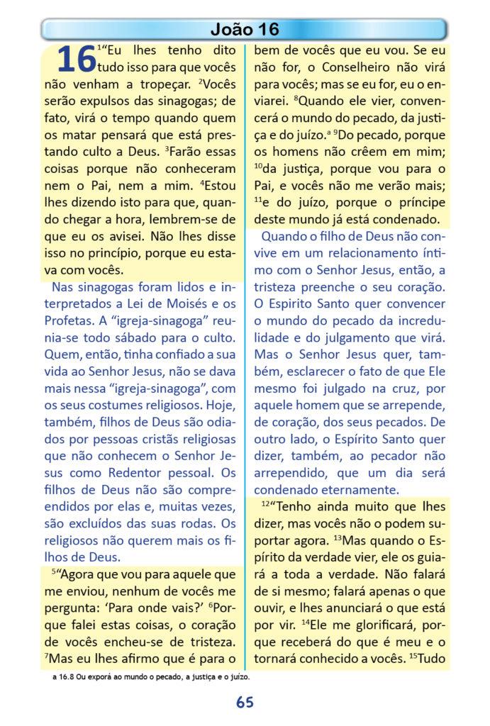 https://www.aaguaviva.com/wp-content/uploads/2018/12/Evangelho-de-Joao-Miolo63-691x1024.jpg