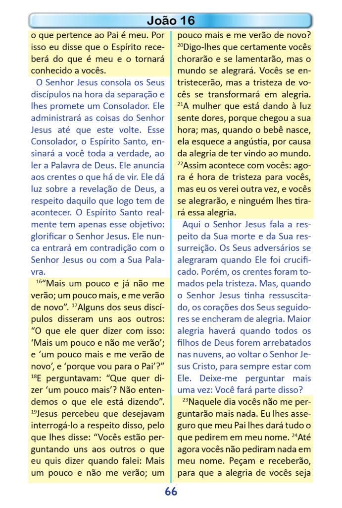 https://www.aaguaviva.com/wp-content/uploads/2018/12/Evangelho-de-Joao-Miolo64-691x1024.jpg