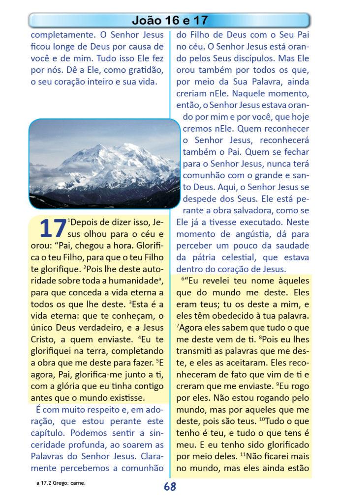 https://www.aaguaviva.com/wp-content/uploads/2018/12/Evangelho-de-Joao-Miolo66-691x1024.jpg