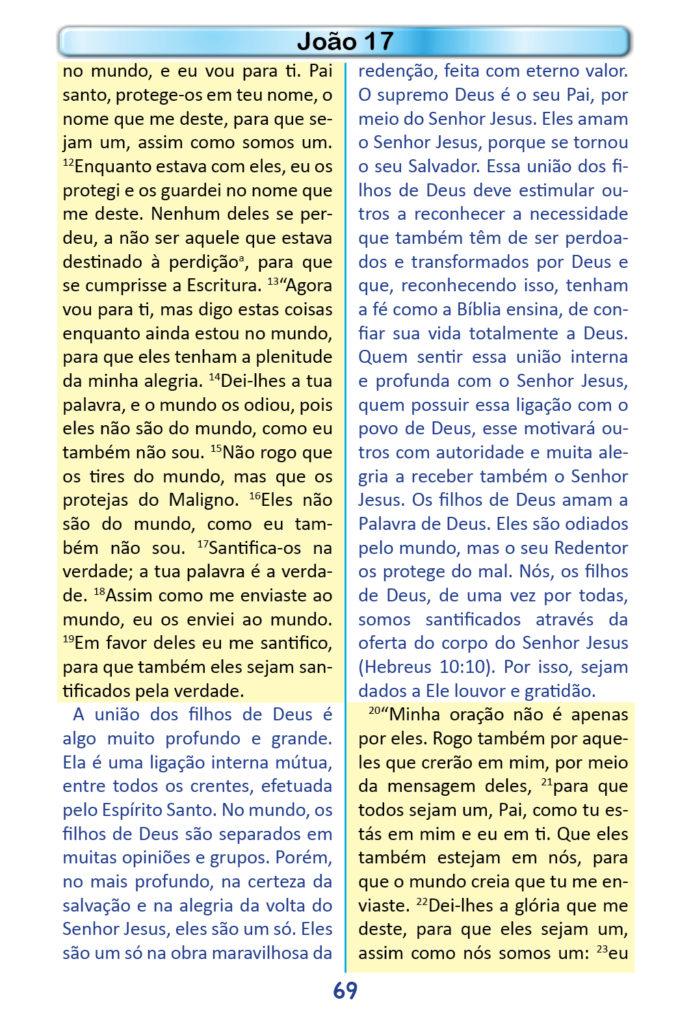 https://www.aaguaviva.com/wp-content/uploads/2018/12/Evangelho-de-Joao-Miolo67-691x1024.jpg