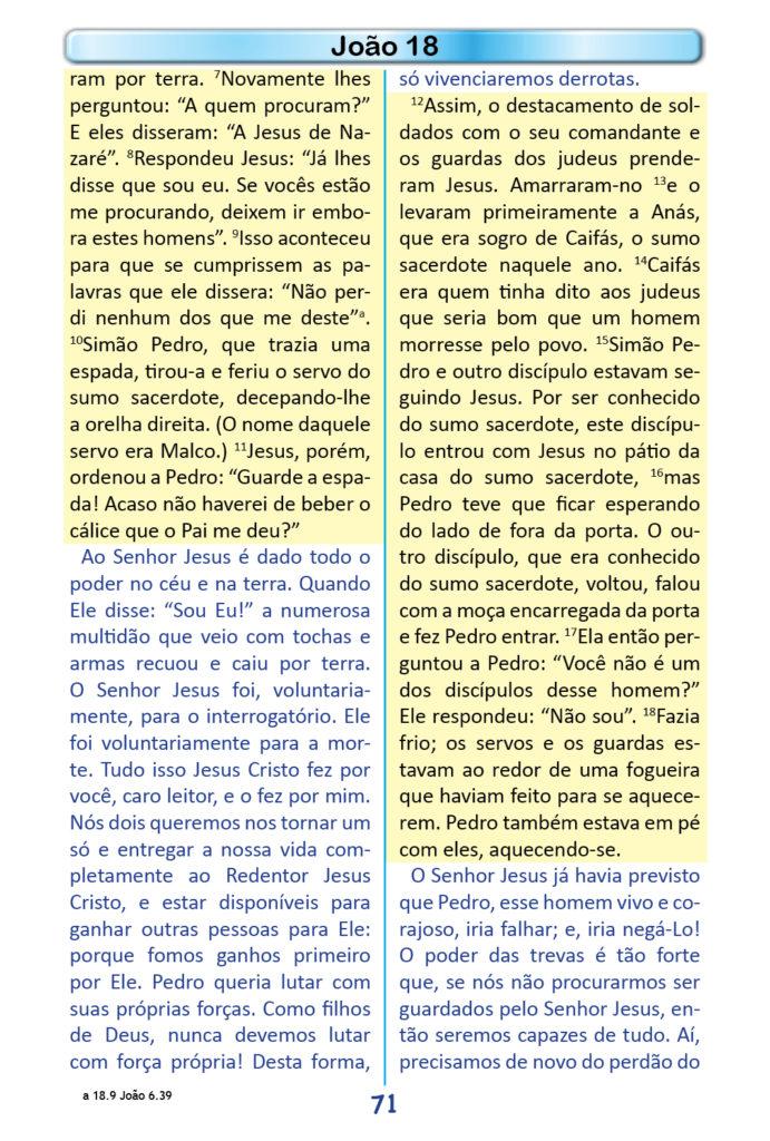 https://www.aaguaviva.com/wp-content/uploads/2018/12/Evangelho-de-Joao-Miolo69-691x1024.jpg