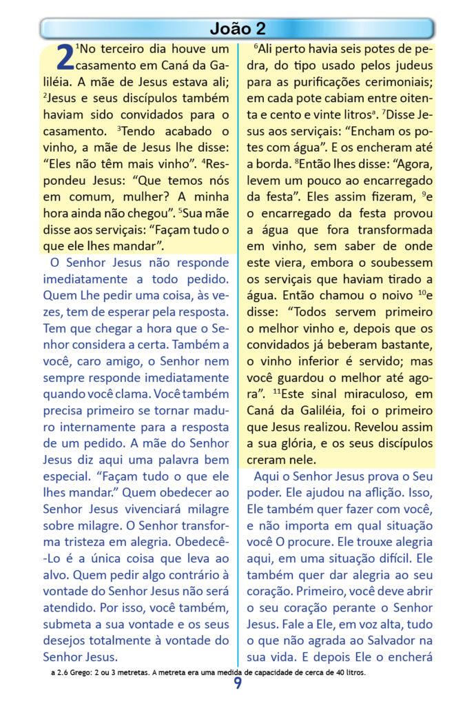 https://www.aaguaviva.com/wp-content/uploads/2018/12/Evangelho-de-Joao-Miolo7-691x1024.jpg