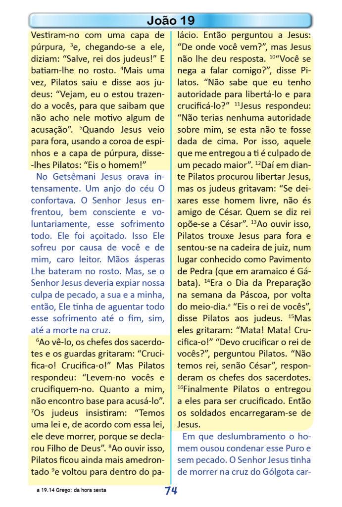 https://www.aaguaviva.com/wp-content/uploads/2018/12/Evangelho-de-Joao-Miolo72-691x1024.jpg