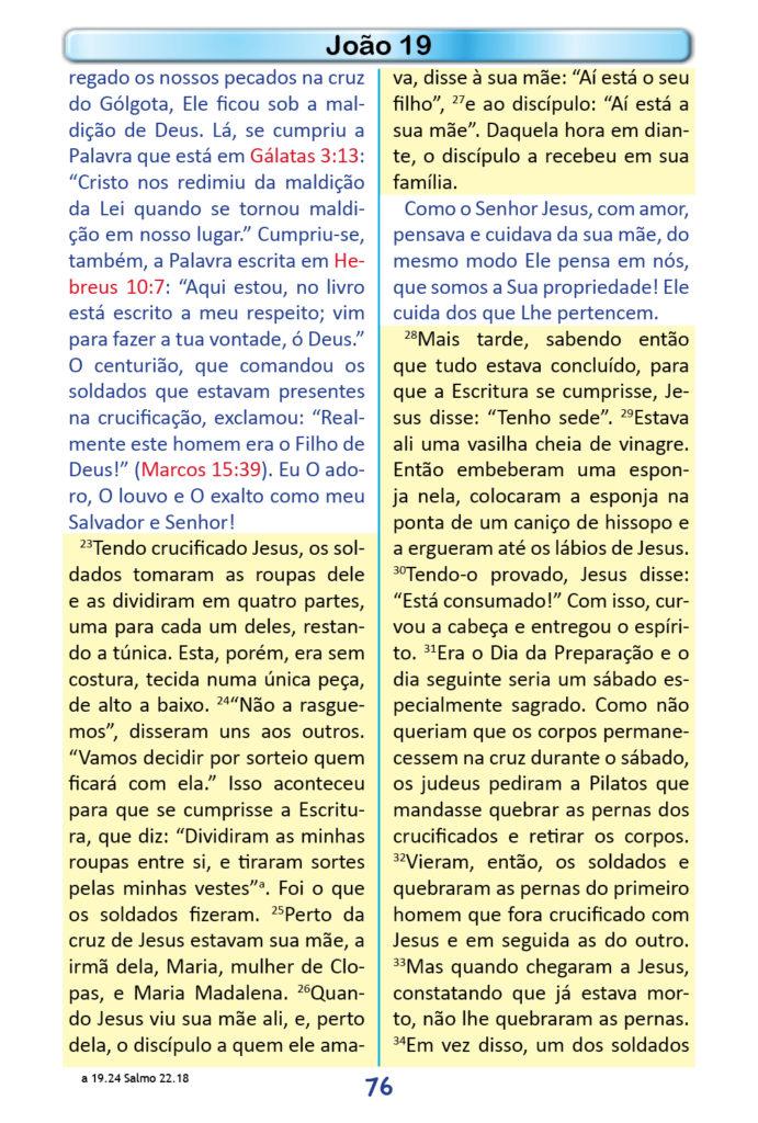 https://www.aaguaviva.com/wp-content/uploads/2018/12/Evangelho-de-Joao-Miolo74-691x1024.jpg