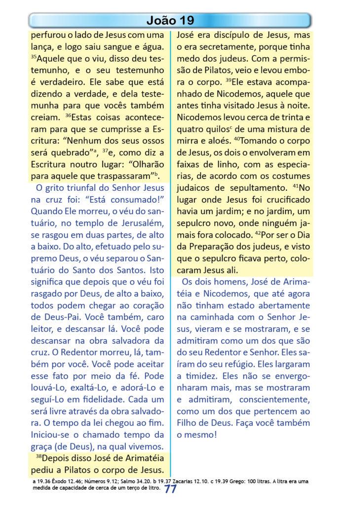 https://www.aaguaviva.com/wp-content/uploads/2018/12/Evangelho-de-Joao-Miolo75-691x1024.jpg