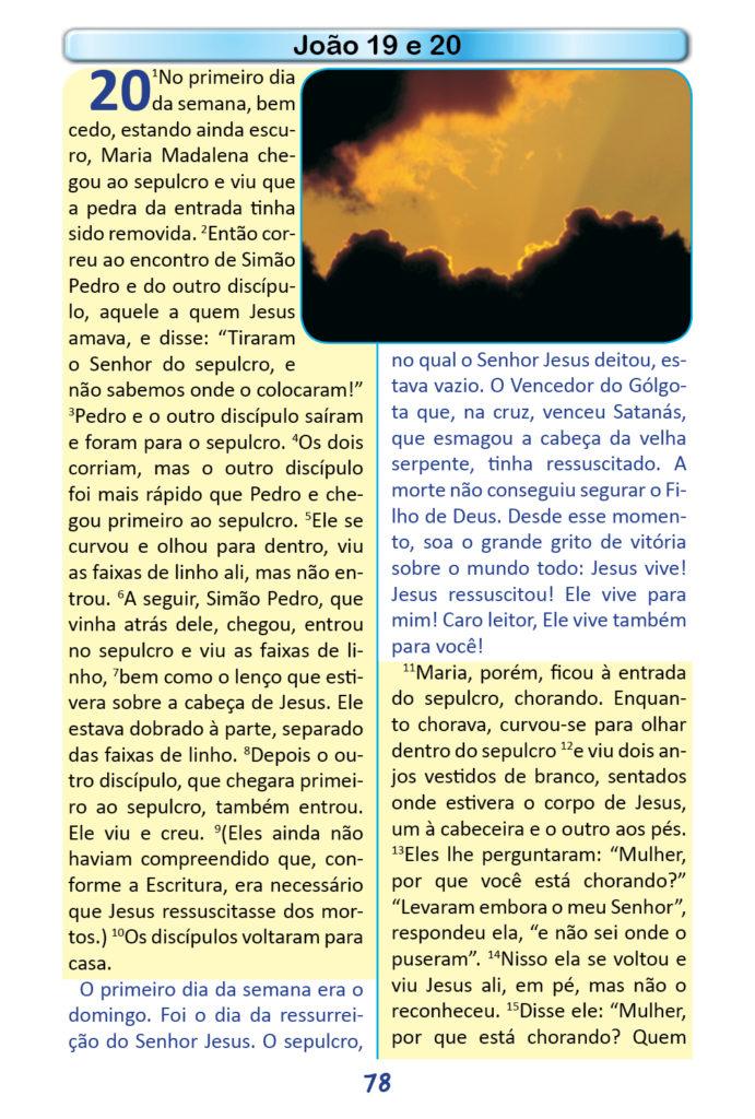 https://www.aaguaviva.com/wp-content/uploads/2018/12/Evangelho-de-Joao-Miolo76-691x1024.jpg