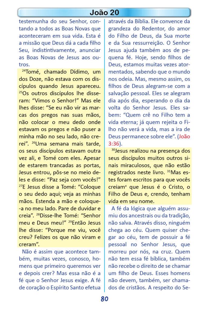 https://www.aaguaviva.com/wp-content/uploads/2018/12/Evangelho-de-Joao-Miolo78-691x1024.jpg