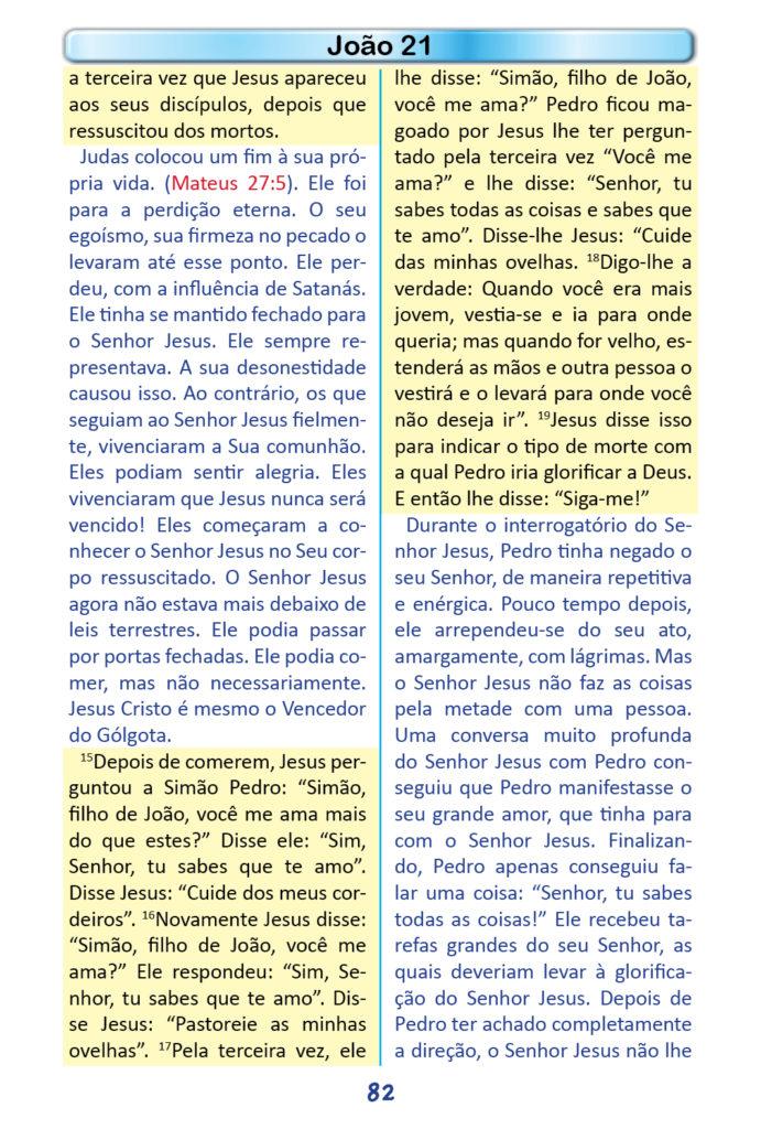 https://www.aaguaviva.com/wp-content/uploads/2018/12/Evangelho-de-Joao-Miolo80-691x1024.jpg