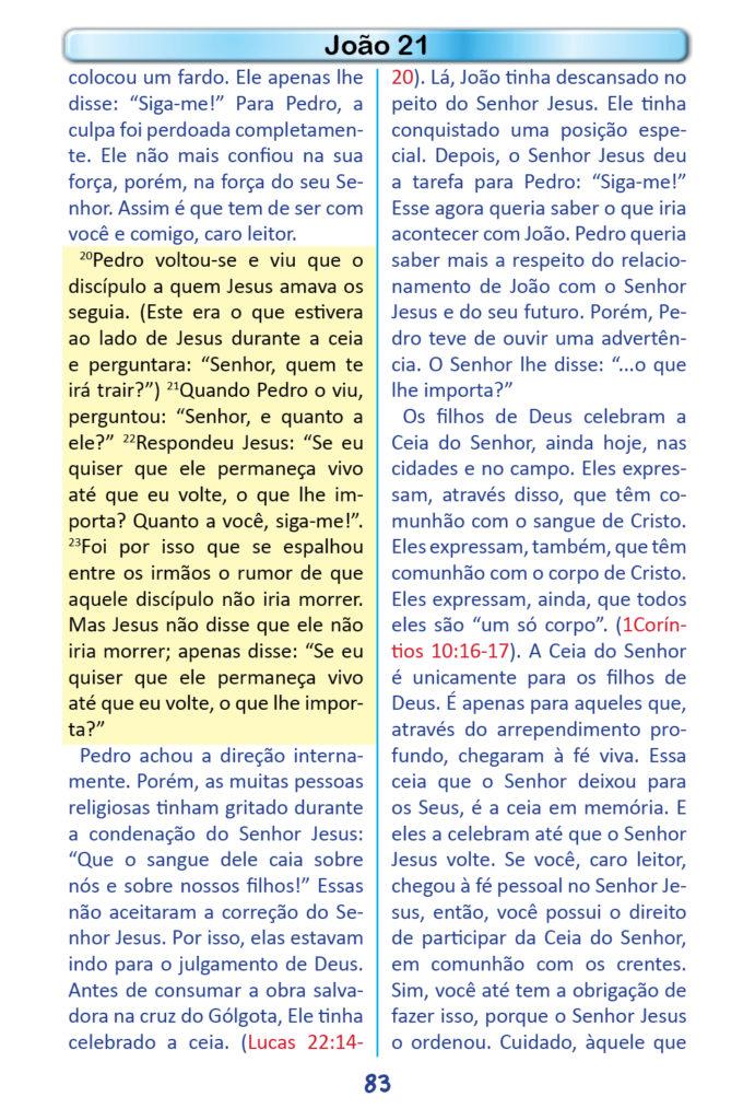 https://www.aaguaviva.com/wp-content/uploads/2018/12/Evangelho-de-Joao-Miolo81-691x1024.jpg
