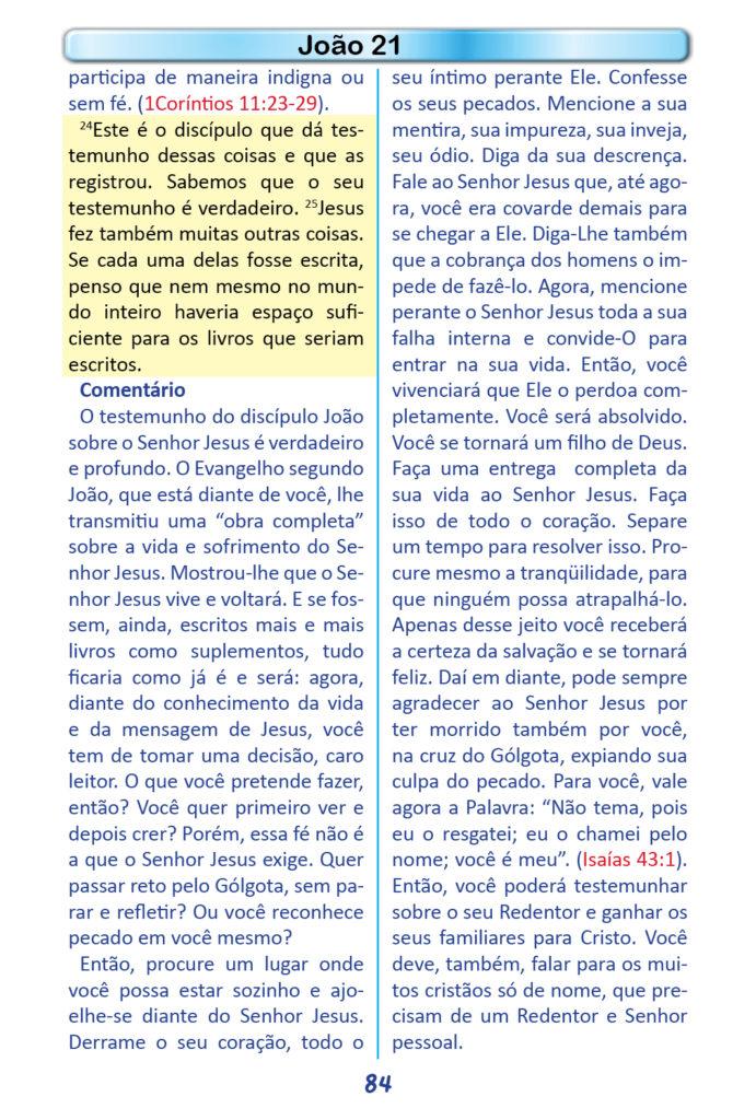 https://www.aaguaviva.com/wp-content/uploads/2018/12/Evangelho-de-Joao-Miolo82-691x1024.jpg