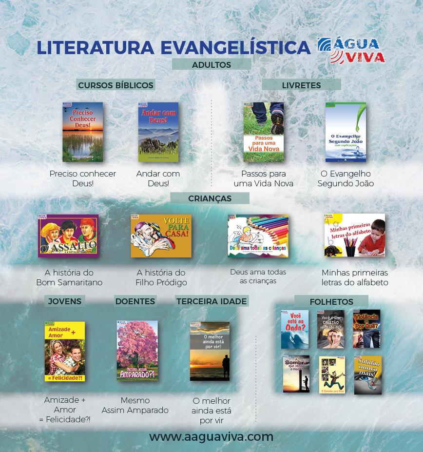 https://www.aaguaviva.com/wp-content/uploads/2019/08/Calendário-2020.jpg