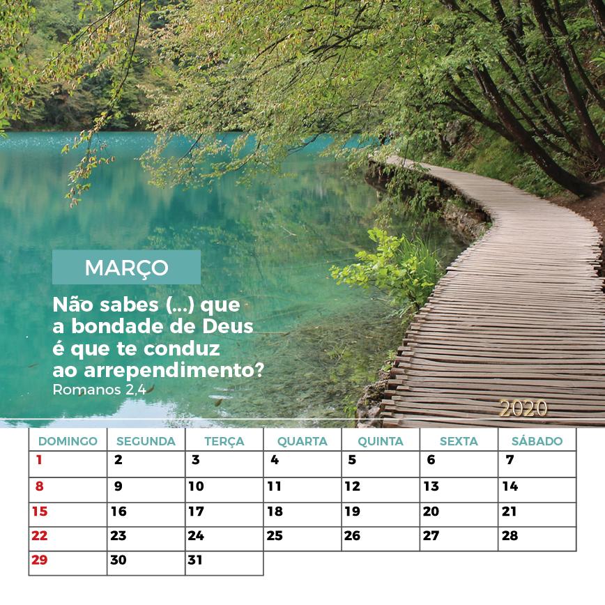https://www.aaguaviva.com/wp-content/uploads/2019/08/Calendário-202010.jpg