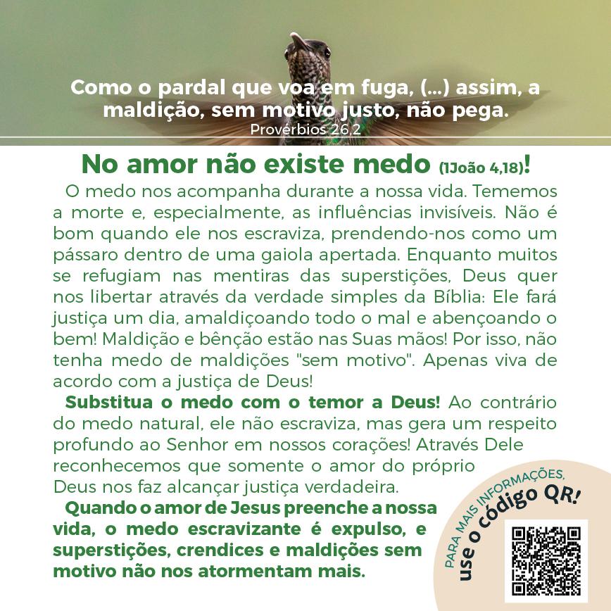 https://www.aaguaviva.com/wp-content/uploads/2019/08/Calendário-202011.jpg