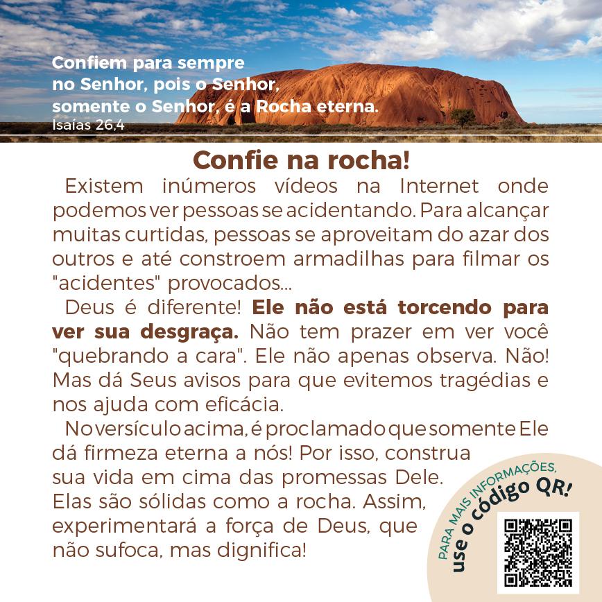 https://www.aaguaviva.com/wp-content/uploads/2019/08/Calendário-202013.jpg