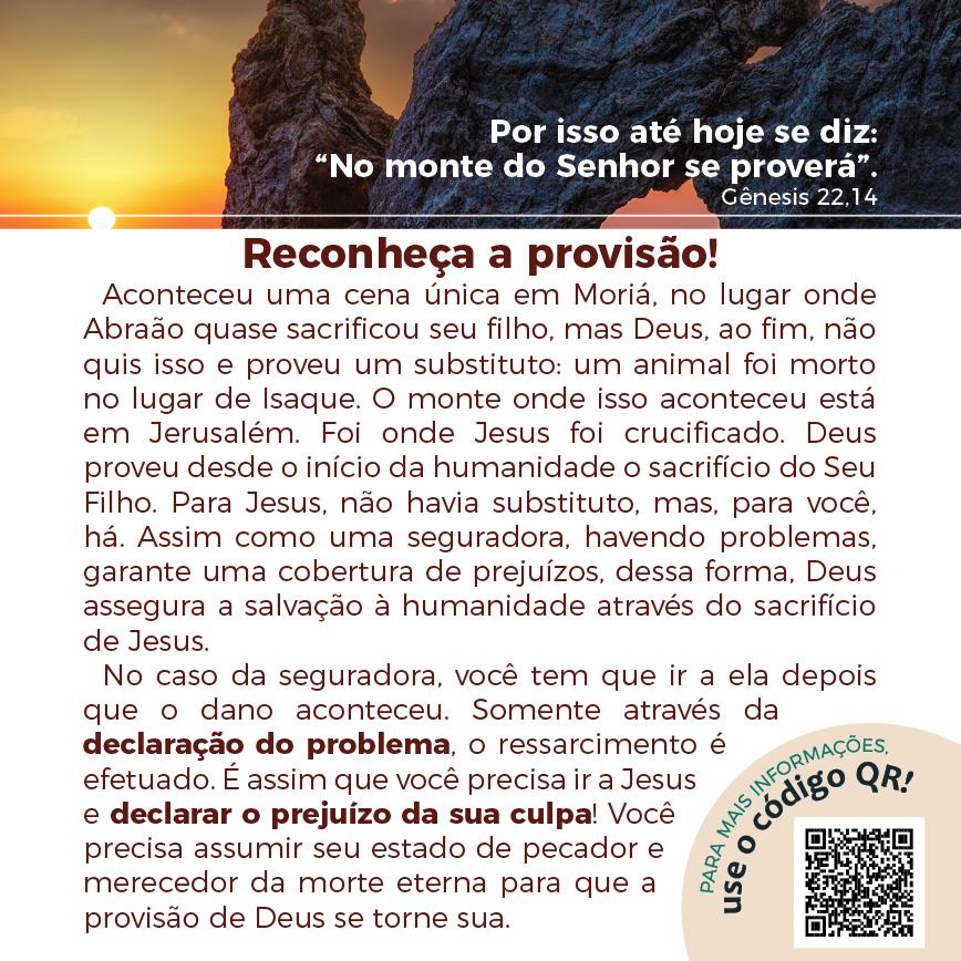 https://www.aaguaviva.com/wp-content/uploads/2019/08/Calendário-202019.jpg
