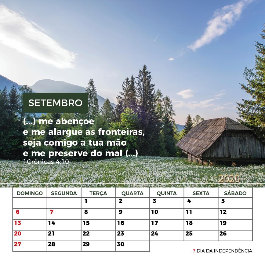 https://www.aaguaviva.com/wp-content/uploads/2019/08/Calendário-202022.jpg