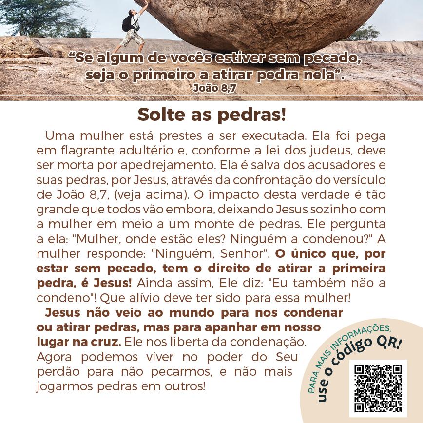 https://www.aaguaviva.com/wp-content/uploads/2019/08/Calendário-202023.jpg