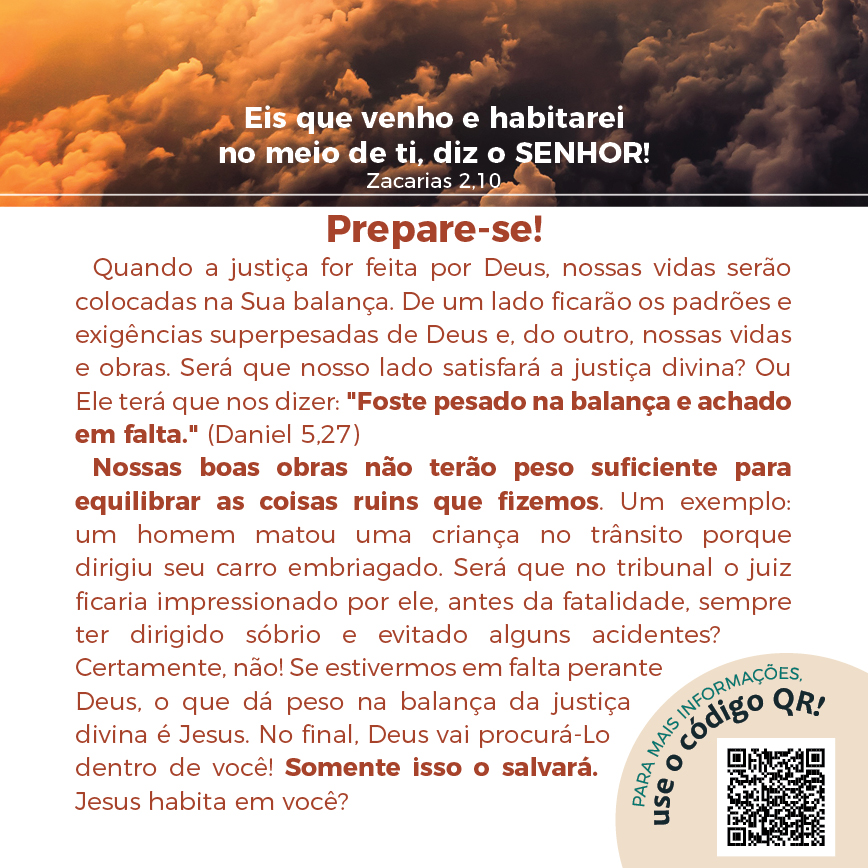 https://www.aaguaviva.com/wp-content/uploads/2019/08/Calendário-202025.jpg