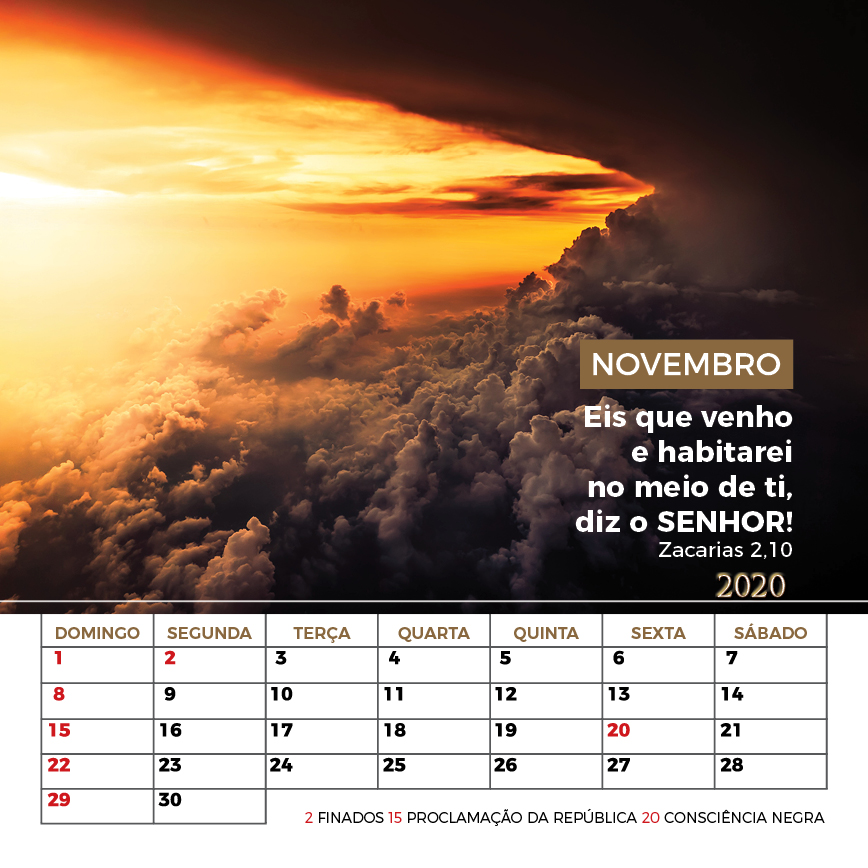 https://www.aaguaviva.com/wp-content/uploads/2019/08/Calendário-202026.jpg