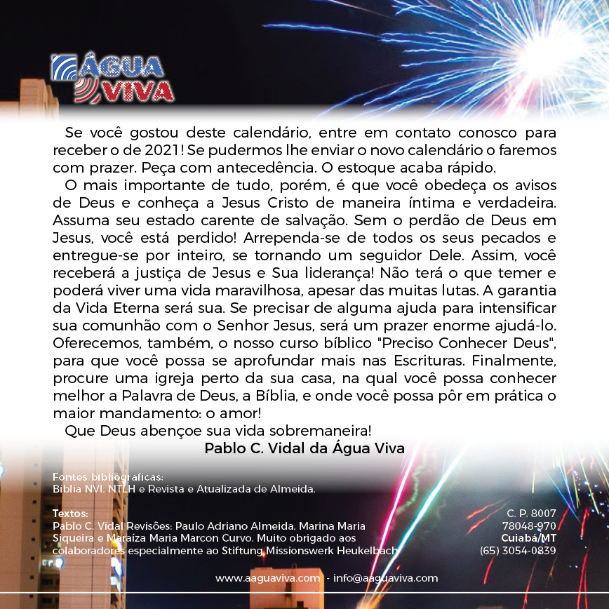 https://www.aaguaviva.com/wp-content/uploads/2019/08/Calendário-202029.jpg