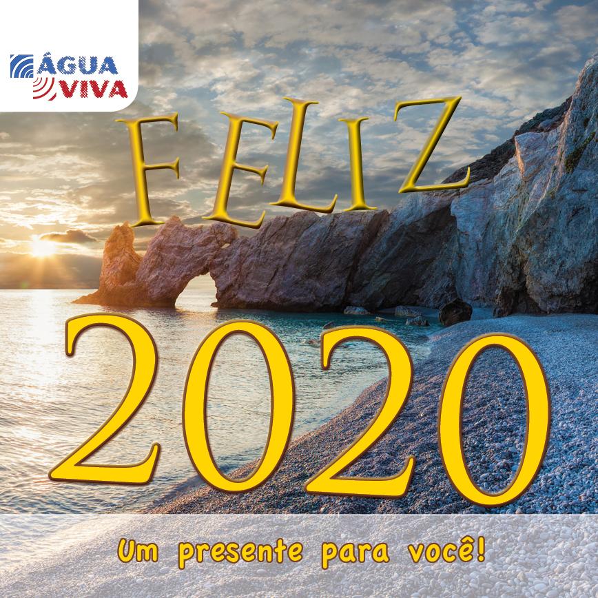 https://www.aaguaviva.com/wp-content/uploads/2019/08/Calendário-20204.jpg