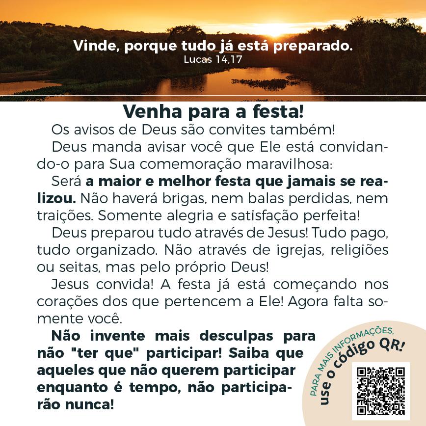https://www.aaguaviva.com/wp-content/uploads/2019/08/Calendário-20205.jpg