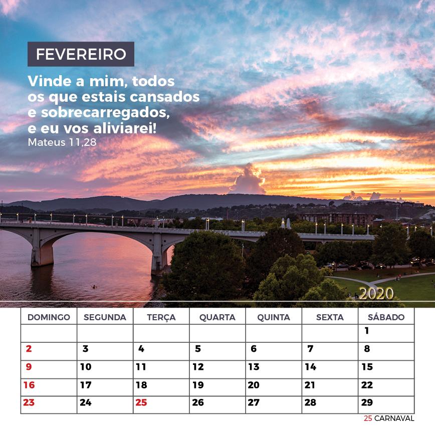 https://www.aaguaviva.com/wp-content/uploads/2019/08/Calendário-20208.jpg