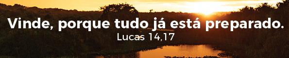Calendário 2020 Janeiro – mais informações