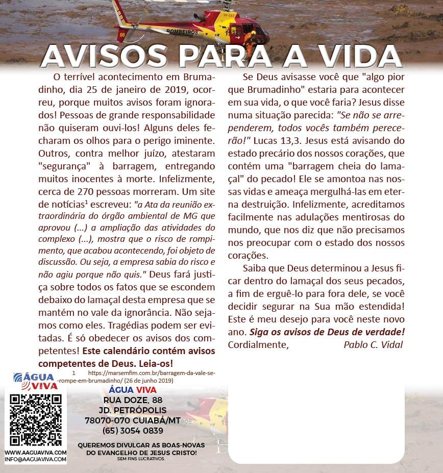 https://www.aaguaviva.com/wp-content/uploads/2020/03/Cal-2020-personalizado3.jpg