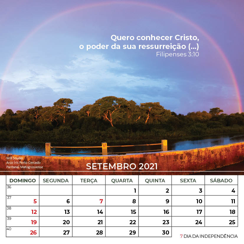 https://www.aaguaviva.com/wp-content/uploads/2020/08/Calendario-2021-ICE-Vida-Nova-Site-AAV22.jpg