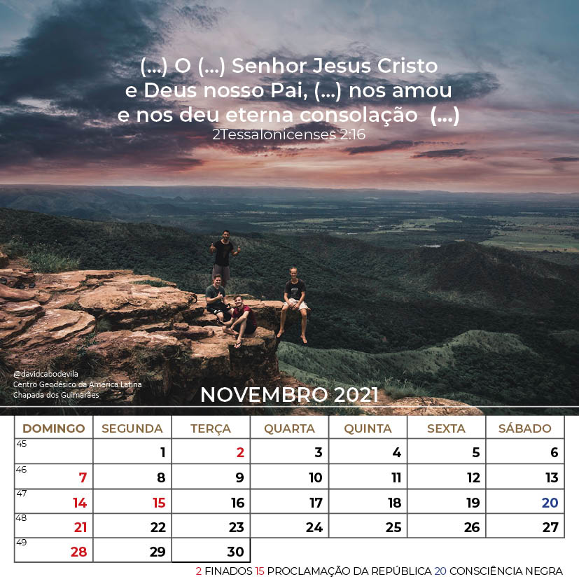 https://www.aaguaviva.com/wp-content/uploads/2020/08/Calendario-2021-ICE-Vida-Nova-Site-AAV26.jpg