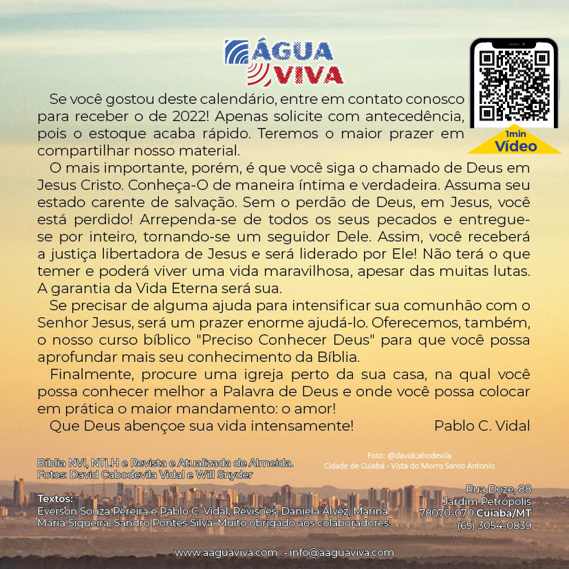 https://www.aaguaviva.com/wp-content/uploads/2020/08/Calendario-2021-ICE-Vida-Nova-Site-AAV29.jpg