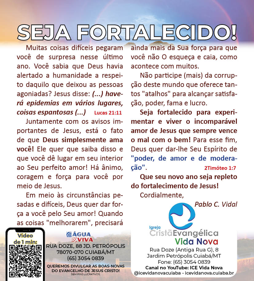 https://www.aaguaviva.com/wp-content/uploads/2020/08/Calendario-2021-ICE-Vida-Nova-Site-AAV3.jpg
